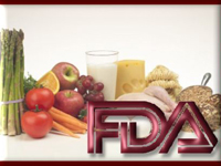 FDA is Vigorous at Inspection