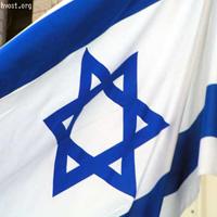 Ehud Barak: Political Situation in Israel Very Delicate