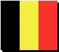 Belgium: 50th anniversary of mining disaster