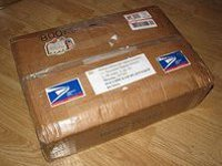 The eviscerartion of USPS. 49379.jpeg