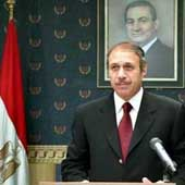 Egypt's Interior Minister: Sinai attacks are linked to those of 2004, 2005