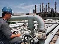 Bush to make USA oil independent country by 2030