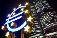 European economic growth to exceed US in 2007