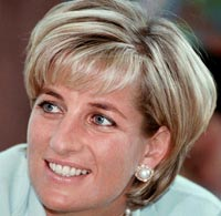 Diana jury arrives in Paris