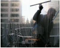 Window washer dead in 40-story scaffold fall in New York City