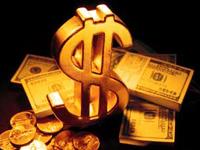 U.S. current account deficit narrows despite forecasts