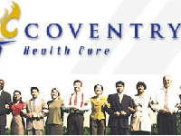 Coventry Health Care alters profit forecasts