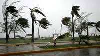 Hurricane Dean pummels Jamaica, Texas prepares for emergency