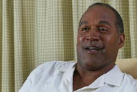 O.J. Simpson faces new charges