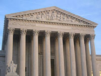 Two new job discrimination cases brought to trial in US
