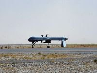 UN questions legality of U.S. drone attacks. 47386.jpeg