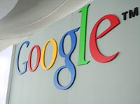 Google launches new service to register Web site addresses