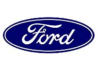 Ford announces 3Qloss of 0M