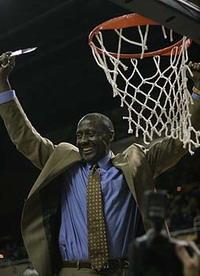 University of Toledo dismisses head basketball coach Stan Joplin