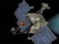 Russia's Phobos-Ground could be downed with US radar. 46387.jpeg
