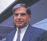 Indian business tycoon to fly F-16 fighter jet