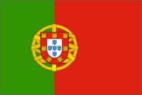 Portugal: officials extend forest fire alert