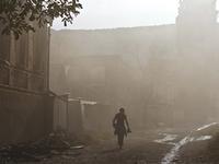 South Ossetia, Abkhazia, Kosovo and the future