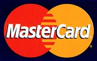 MasterCard charged with price-fixing