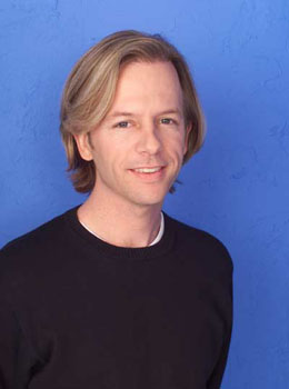 David Spade donates money to killed Phoenix police officer's family