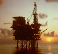 OPEC: global tensions keeping crude prices high
