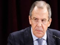 Russia reiterates support for peace efforts in Syria. 48394.jpeg