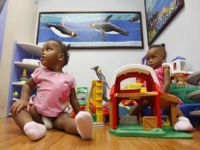 The Importance of the playroom in children's healing. 46395.jpeg