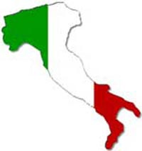 Italy to open its markets to Gazprom