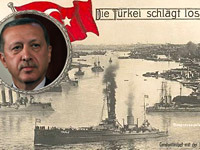 Turkey wants to revive Ottoman Empire. 45396.jpeg