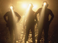 Tunnel collapse killes 2 miners in Bulgaria