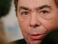 Andrew Lloyd Weber Promises to Fight with Cancer