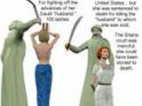 Bush's Iraq