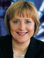 Merkel set to raise human in China trip