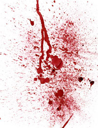 Terrorism as phenomenon originates from eternal conflict between Arabs and Jews