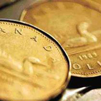 Inflation may prevent recession in Canada