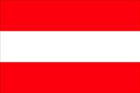 Austria: heavy rains cause flooding