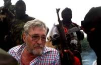 Hostages seized in southern Nigeria released
