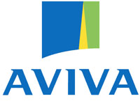 British insurer Aviva to take up Swiss Life's Belgian subsidiary