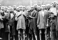 Germany to open Nazi death camp archives