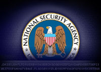 Bush granted permission to continue spying on American citizens