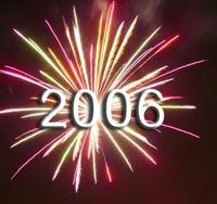 The Year 2006 – Alternative News