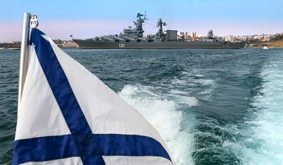 Russia's Bastion systems and Onyx missiles block Barents and Black seas. Russia blocks Barents Sea for NATO
