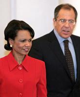 Lavrov says Palestinian militant group Hamas showing flexibility