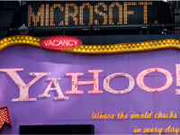 Yahoo! Inc. demonstrates its value