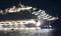 Costa Concordia captain becomes Italy's most hated man. 46402.jpeg