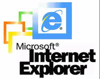 Microsoft Won't Impose Explorer upon Users Any longer