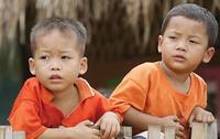 Thailand should allow Myanmar refugees work