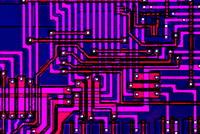 Qualcomm Inc launches new convenient chip