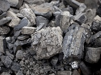 Ukrainian energy companies to run out of coal in 40 days. 53404.jpeg