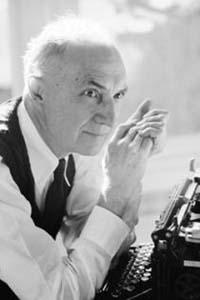 Unpublished William Carlos Williams poem to be donated to U.S. university